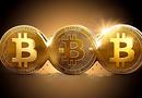 """Giá Bitcoin hôm nay 15/3/2018: Bitcoin tụt sốc 7.000 USD, \""""đêm đen\"""" đã tới"""