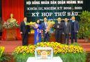 Tin trong nước - Vụ giám đốc sai phạm lát đá vỉa hè vẫn được bầu PCT quận: Chủ tịch quận Hoàng Mai nói gì?