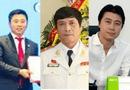 """Tin tức - Ông Nguyễn Thanh Hóa nhận bao nhiêu tiền từ """"trùm"""" đường dây đánh bạc nghìn tỉ?"""