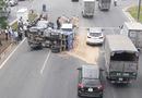 Tin tức - Tin tức tai nạn giao thông mới nhất ngày 17/3/2018