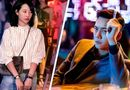 """Tin tức - """"Nam phương hữu kiều mộc"""" - phim Hoa ngữ đáng xem nhất khởi chiếu trong tháng 3?"""