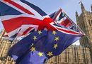Tin tức - Anh và EU đạt thỏa thuận mới về chuyển giao hậu Brexit