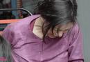 Tin tức - Diễn cảnh hành động, Ngô Thanh Vân gặp tai nạn nứt xương đầu gối