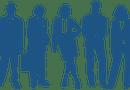 Tin tức - Báo Đời sống & Pháp luật tuyển trưởng phòng truyền thông - quảng cáo