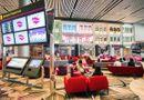 Tin thế giới - Tạp chí hàng không công bố 10 sân bay tốt nhất thế giới