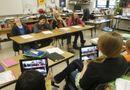 Tin tức - Apple chuẩn bị ra mắt mẫu iPad giá rẻ đến các trường học