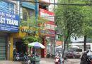 Tin tức - Vụ người Mỹ tử vong tại thẩm mỹ viện: Bác sĩ Việt Thành bị phạt nặng