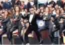 Tin thế giới - Hàn Quốc muốn đưa Psy tới biểu diễn Gangnam style tại Triều Tiên
