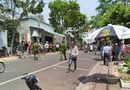 Tin tức - Vụ bắn chết người ở Kon Tum: 2 nghi can đã bị bắt