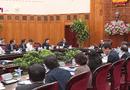 Tin tức - Thủ tướng chọn phương án mở rộng sân bay Tân Sơn Nhất về phía Nam