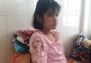Tin tức - Chạy thận 4 lần/tuần, cô gái 18 tuổi cần sự giúp đỡ