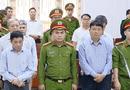Tin tức - Ông Đinh La Thăng lãnh 18 năm tù, bồi thường 600 tỷ đồng