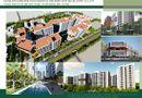 Tin tức - TCT ĐẦU TƯ PHÁT TRIỂN NHÀ HÀ NỘI (HANDICO): Thêm một dự án nhà ở xã hội chuẩn bị được khởi công