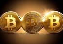 Tin tức - Giá Bitcoin hôm nay 30/3/2018: Bitcoin bước vào giai đoạn u ám?