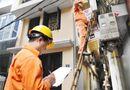 Tin tức - Phó Thủ tướng yêu cầu Bộ Công thương rà soát chi phí đầu vào giá điện