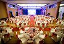 Tin tức - Cán bộ Hà Nội không tổ chức tiệc cưới ở khách sạn 5 sao