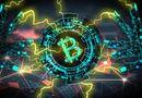 Giá Bitcoin hôm nay 2/4/2018: Bitcoin tụt sốc về ngưỡng 6.000 USD