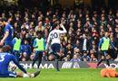 "Tin tức - Clip Chelsea 1-3 Tottenham: Stamford Bridge ""thất thủ"""