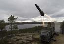 Tin thế giới - Dữ liệu hệ thống tên lửa bí mật bị rò rỉ, Bộ Quốc phòng Thụy Điển bối rối