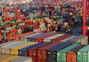 Tin thế giới - Mỹ lên tiếng vụ Trung Quốc áp thuế 3 tỉ USD