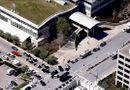 Tin tức - Xả súng kinh hoàng tại trụ sở YouTube, ít nhất 3 người bị thương