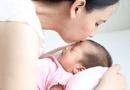 Sản phẩm - Dịch vụ - Khủng hoảng sau sinh vì chồng hờ hững