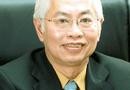 Tin tức - Nguyên Tổng Giám đốc DongABank Trần Phương Bình bị truy tố