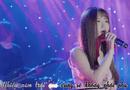 Tin tức - Clip: Người đẹp gốc Hàn Han Sara bất ngờ tái xuất với nhạc phim