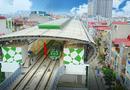 Tin tức - Bộ trưởng GTVT: Tháng 12 chưa vận hành đường sắt Cát Linh - Hà Đông sẽ xử lý trách nhiệm