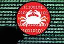 Tin tức - Khẩn cấp ngăn chặn mã độc tống tiền GandCrabl đang tấn công Việt Nam