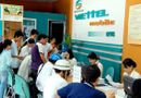 Tin tức - Viettel bắt buộc chủ SIM cập nhật hình chân dung, hạn chót 24/4