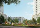 Cần biết - Khu đô thị hiện đại, tiện nghi tại Eurowindow Garden City