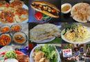 """Thực phẩm - Thiên đường ẩm thực của Việt Nam: Cả Tây và ta đều """"mê đắm"""""""