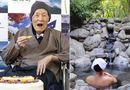 Y tế - Người cao tuổi nhất thế giới chia sẻ bí quyết sống thọ, khỏe mạnh