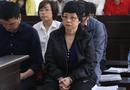 Tin tức - Bà Châu Thị Thu Nga khai gì tại phiên tòa phúc thẩm?