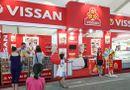Tin tức - Vissan đóng cửa gần 60 cửa hàng tại TP.HCM