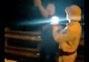 """Tin tức - Điều chuyển công tác CSGT """"rọi đèn pin vào mặt dân"""""""