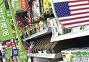 Tin tức - Tại Trung Quốc, các thương hiệu Mỹ đang đối mặt với nguy cơ bị tẩy chay