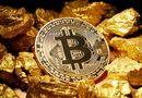 Giá Bitcoin hôm nay 17/4/2018: Bitcoin tăng giảm thất thường, nhà đầu tư bất an