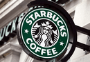 Tin thế giới - Starbucks đóng cửa 8.000 cửa hàng, cho nhân viên đi tập huấn về chủng tộc