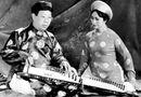 Tin tức - Tình duyên lạ của danh ca Bạch Yến được cầu hôn sau 1 ngày quen biết, 2 tuần cưới, trọn đời hạnh phúc