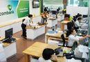Tin tức - Thoái sạch vốn tại OCB, Vietcombank thu hơn 171 tỷ đồng