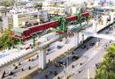 Tin tức - Đường sắt Nhổn - ga Hà Nội tiếp tục lùi tiến độ đến năm 2022