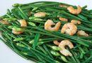 Thực phẩm - 6 thực đơn giúp tăng cường sinh lực cho phái mạnh