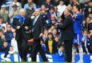 Tin tức - Huyền thoại giúp Chelsea vô địch Anh lần đầu tiên đã qua đời