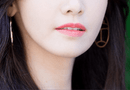 Tin tức - Bất ngờ trước danh sách top 10 nghệ sĩ giàu nhất Kpop