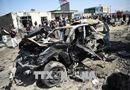 Tin thế giới - 9 người thiệt mạng trong vụ tấn công tại Afghanistan