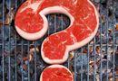 Thực phẩm - Để hệ tiêu hóa khỏe mạnh hãy nhớ: Ruột sợ thịt, dạ dày sợ muối