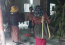 Tin trong nước - Thực hư thông tin xuất hiện phụ nữ lạ mặt thôi miên lừa đảo tại Hà Tĩnh