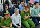 Tin tức - Phúc thẩm đại án Oceanbank: Đề nghị chung thân Hà Văn Thắm, tử hình Nguyễn Xuân Sơn